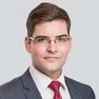 Dr. Vytautas Senavicius